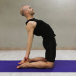 La musculatura suboccipital